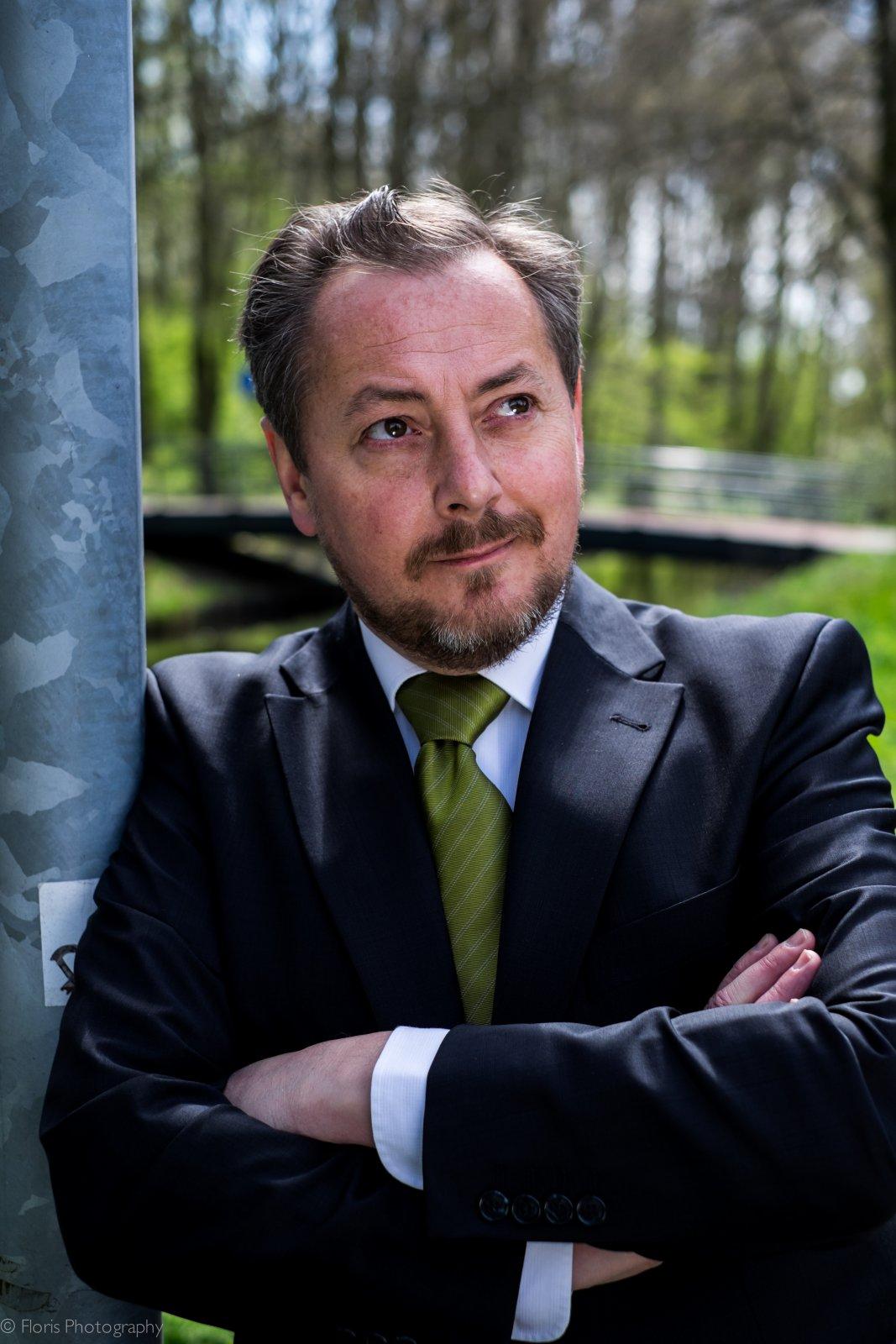 Gijs Vennix 34