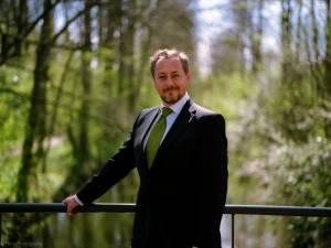 Gijs Vennix 7