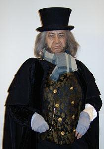 Scrooge1w