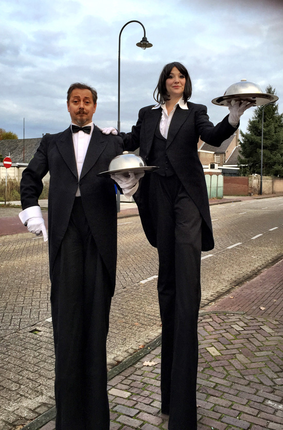 Butlers-Vannix