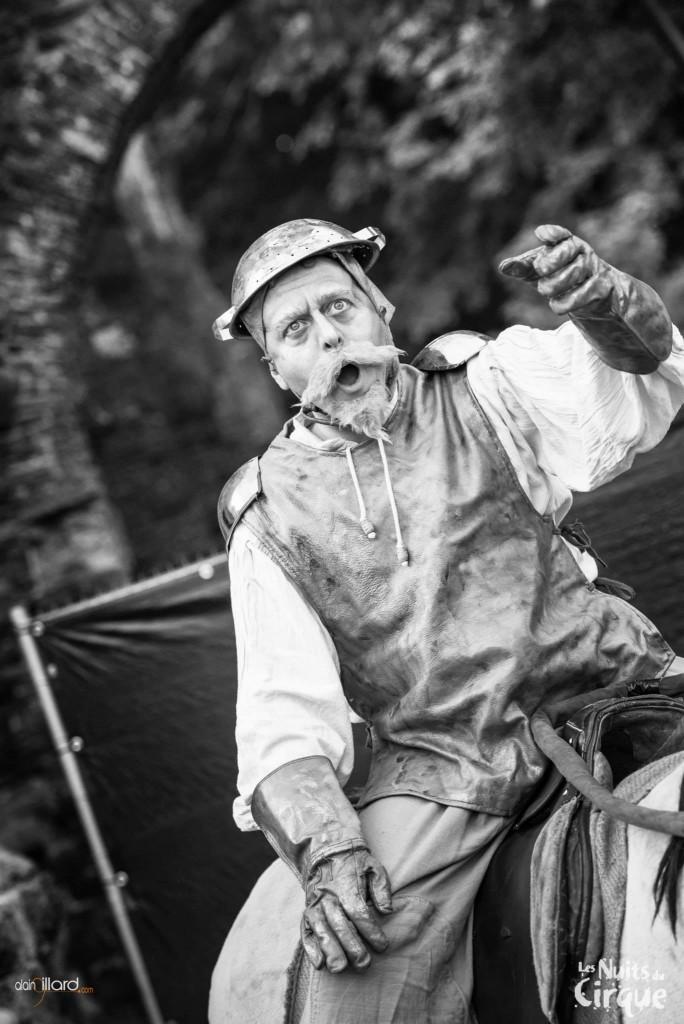 DonQzot-30-05-2015-Les-Nuits-du-Cirque-Alain-Gillard-Photographe-2